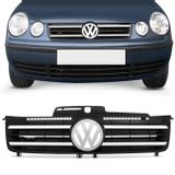 Grade-Dianteira-Polo---Emblema-VW-Connect-Parts--1-