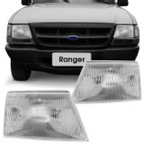 farol-ranger-98-99-00-01-02-03-ford-ranger-4x4-4x2-xlt-xl-connect-parts--1-