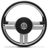 Volante-Rally-Super-Super-Mod-Original-Gol-Parati-Saveiro-E-Voyage-G2-G3-E-G4-connectparts--1-