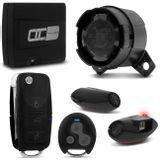Alarme-Carro-Olimpus-BR212-Padlock-Premium-Controle-Chave-Canivete-Universal-connect-parts--1-