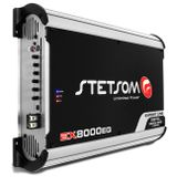 Modulo-Stetsom-Ex-8000_2-Amplificador-Digital-8000W-Q-Canal-2-Ohms-connectparts--1-