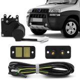 Trava-Eletrica-Doblo-Ducato-Jumper-Boxer-Especifica-Porta-Deslizante-Direita-connectparts--1-