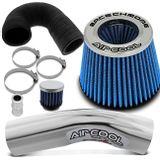 Kit-Air-Cool-Vw-Duplo-Fl-Gol-Parati-Saveiro-1-61-82-0-8V-Mi-Ano-96-Em-Diante-Azul-connectparts--1-