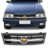 Grade-Dianteira-Monza-Emblema-Frisos-Connect-Parts--1-