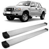 Estribo-Lateral-Ranger-CD-2008-a-2012-Aluminio-Anodizado-connectparts--1-