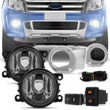 Kit-Farol-de-milha-Ranger-2013-a-2015-connectparts--1-