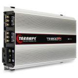 Modulo-Amplificador-Taramps-Ts-1200-X4-1200w-Rms-2-Ohms-4-Canais-connectparts--1-