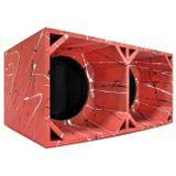 Caixa-De-Som-Euclides-Para-2-Falantes-12-De-400W-A-1100W-Rms-connectparts--1-