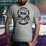 Camiseta-Logo-Car-Shutt-Since-1993-MESCLA-connectparts--1-
