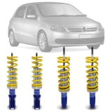 KIT-Tebao-suspensao-rosca-GOL-G5-connectparts--1-