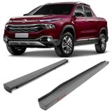 Estribo-Fiat-Toro-2016-Steel-Carbon-Cinza-Chumbo-Microtextura-connectparts--1-