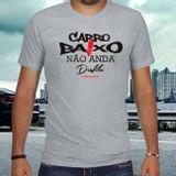 Camiseta-Carro-Baixo-Nao-Anda-Desfila-MESCLA-connectparts--1-
