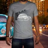 Camiseta-Shutt-Retro-Fusca-Casual-Cinza-connect-parts--1-