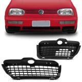 Grade-Para-choque-Golf-95-96-97-98-Alemao-e-Mexicano-Gl-GLX-connectparts--1-