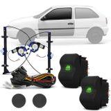Kit-Vidro-Eletrico-Simples-Gol-Parati-G2-96-97-98-99-2-Portas-Connect-Parts--1-