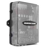 Modulo-Hurricane-H400-4D-Compact-400W-RMS-Connect-Parts--1-