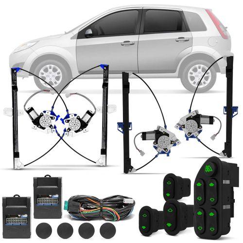 Kit-Vidro-Eletrico-Fiesta-03-a-14-Completo-Connect-Parts--1-