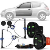 Kit-Vidro-Eletrico-Simples-Ka-08-a-14-2P-connect-parts--1-
