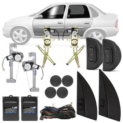 Kit-Vidro-Eletrico-Sensorizado-Corsa-96-a-02-Classic-03-a-13-4-Portas-Completo-connectparts--1-