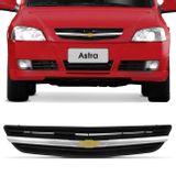 Grade-Lisa-Astra-Friso-Cromado-e-Logo-Dourado-Opel-ou-Gm-connect-parts--1-