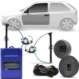 Kit-Vidro-Eletrico-Sensorizado-Gol-G4-06-a-13-2-Portas-Grafite-connectparts--1-
