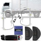 Vidro-Eletrico-Sensorizado-Caminhoes-VW-12V-Connect-Parts--1-