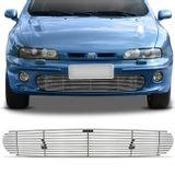 Sobre-Grade-Zafira-Picasso-Sentra-Marea-Brava-Peugeot-206-connectparts--1-
