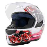 Cap-E0X-Roses-Branco-connectparts--1-