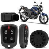 Alarme-Moto-Positron-G8-Fx-Fazer-connectparts--1-