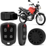 Alarme-Moto-Positron-G8-Fx-Ybr-connectparts--1-