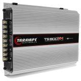 Modulo-Amplificador-Taramps-Ts-800x4-800w-Rms-1-Ohm-4-Canais-connectparts--1-