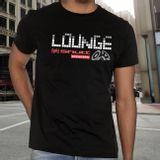Camiseta-Shutt-Lounge-Pixels-PRETA-connectparts--1-