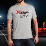Camiseta-Shutt-Xtreme-Bass-MESCLA-connectparts--1-