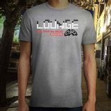 Camiseta-Shutt-Lounge-Pixels-MESCLA-connectparts--1-