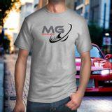 Camiseta-Shutt-Alto-Falante-MG-MESCLA-connectparts--1-