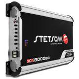 Modulo-Stetsome-X-8000-1-Amplificador-Digital-8000W-Q-Canal-1-Ohms-connectparts--1-