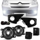 kit-farol-de-milha-c4-hatch-pallas-boto-universal-connect-parts--1-