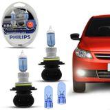 Lampada-Super-Branca-Philips-Crystal-Vision-Ultra-Hb4-W5W-9006-Cvu-12V-Sm-connectparts--1-