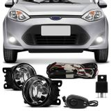 Kit-Farol-De-Milha-Fiesta-10-11-12-13-14-15-16-Auxiliar-Neblina-connect-parts--1-