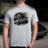 Camiseta-370Z-Sport-Car-Shutt-MESCLA-connectparts--1-