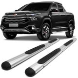 Estribo-Oval-Com-Kit-Fix-Fiat-Toro-2016-Cromo-connectparts--1-