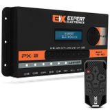 Processador-audio-expert-px-2---controle-longa-distancia-connect-parts--1-