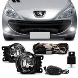 Kit-Farol-De-Milha-Hoggar-10-11-12-13-Auxiliar-Neblina-connect-parts--1-
