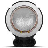 Reparo-Driver-Titanio-244TI-210TI-Selenium-connectparts--1-