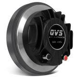 Driver-Fenolico-QSD-370FE-connectparts--1-