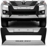 Overbumper-Hilux-SW4-2012-2013-2014-Front-Bumper-Connect-Parts--1-