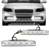 Farol-Auxiliar-Universal-LED-DRL-6000K-Extremamente-Branca-Tuning-5-LEDs-Connect-Parts--1-