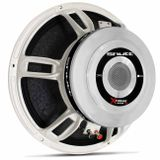 Alto-Falante-15-Polegadas-Shutt-X-Treme-Bass-1-6-K-Sh-15-800W-Rms-4-Ohms-connectparts--1-