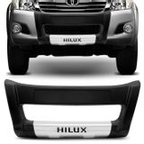Overbumper-Hilux-Sw4-2012-2013-2014-2015-connectparts--1-