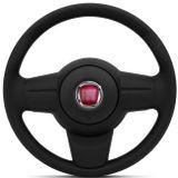 volante-palio-96-a-2004-siena-2003-a-2010-original-fiat-connectparts--1-